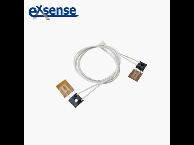 Fast Reaction Ntc Thermistor For Photocopier Spare Parts