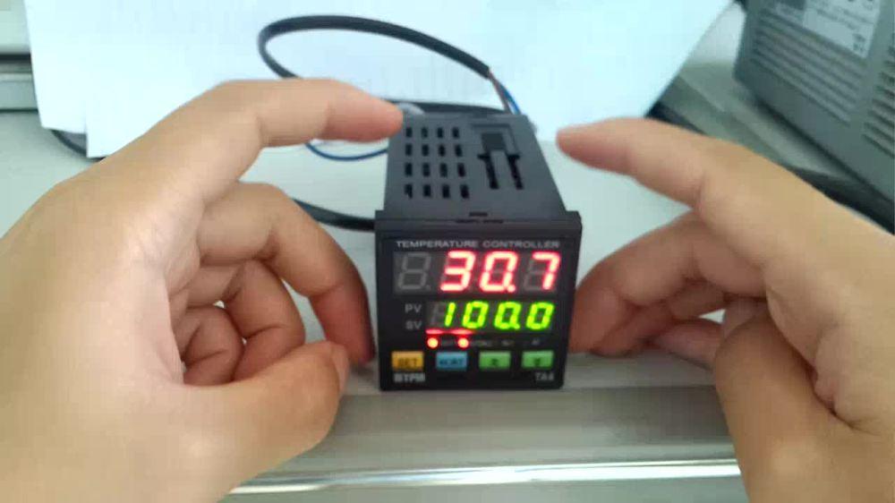 medium resolution of td4 snr ssr output temperature controller temperature indicator process controller mypin buy ssr output temperature controller ssr output temperature