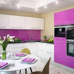 Kitchen Cabinets Wholesale Prices Small Carts Price China Manufacture Modern Design