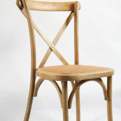 Wedding Chair Alibaba Brown Leather Swivel High Quality New Stackable Oak Bentwood Event