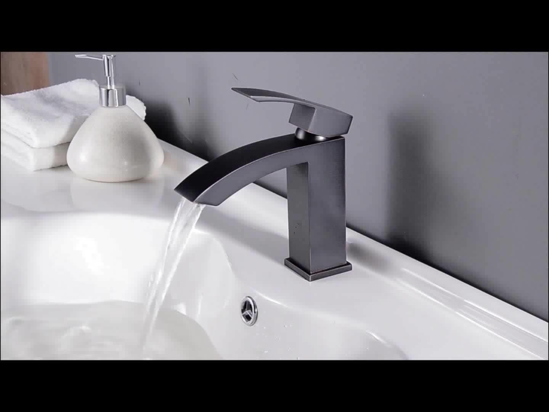 Black Color Project Cheap Faucet  Buy Cheap Faucet