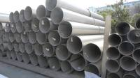 Large Diameter 600mm Stainless Steel Pipe - Buy Stainless ...