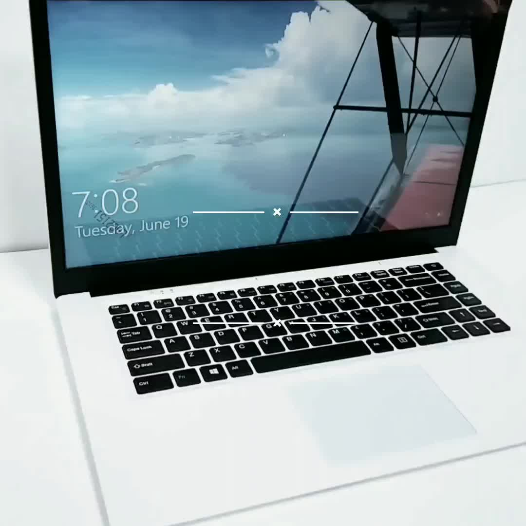 Oem Laptop S156 Notebook Factory Cheap Price High Quality A Laptop 15 6 Inch