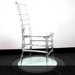 Wedding Chair Alibaba Antique Rocking With Leather Seat Wholesale Transparent And Event Acrylic