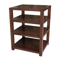 [USD 790.81] Ming Ming solid wood rack equipment cabinet ...
