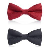 Groom Bow Tie, Influx, British, Dress, Wedding Tie