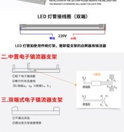 fsl foshan lighting led lamp t8 t5 integrated lamp fluorescent tube energy saving light  [ 750 x 1500 Pixel ]
