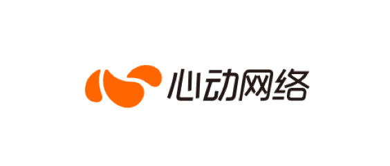 Alibaba Cloud Database Services Empower Your Business