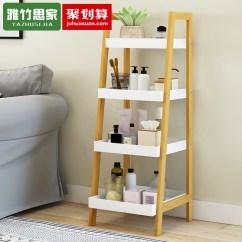 Kitchen Bookshelf Step2 Lifestyle Custom Ii 木质简易客厅卧室储物架厨房书架 价格 图片 优惠券 省钱快报