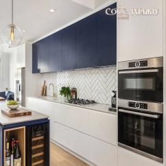 White Kitchen Cabinets Base With Drawers 白色厨柜淘宝价格比价 135笔 价格高到低排序 爱逛街台湾代购 代码木作全屋定制家具简约厨房厨柜设计灰色配白色整体