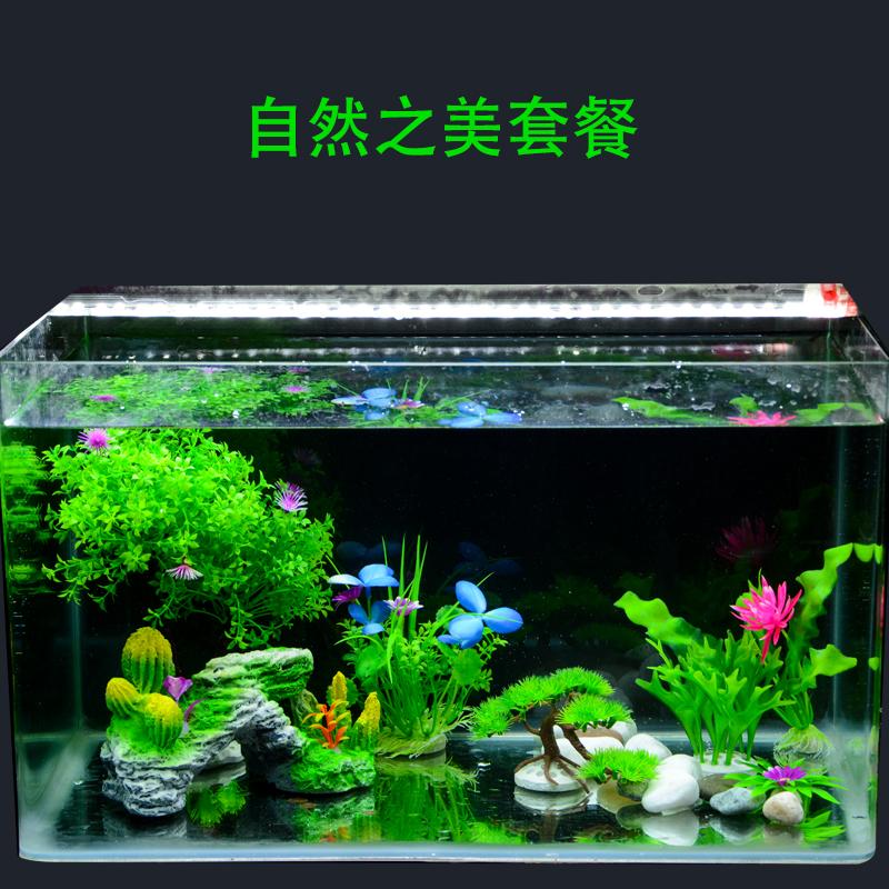 魚缸裝飾品淘寶價格比價(2994筆) - 愛逛街