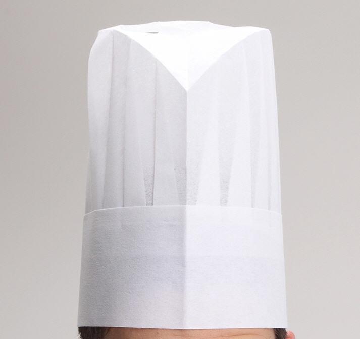 kitchen supplies stores unique items 厨房用品店淘宝价格比价 2759笔 爱逛街台湾代购 厨师帽酒店厨房一次性厨师高帽白色食品帽厨师工作帽酒店