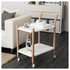 Kitchen Cart Table Ceiling Light Ikea厨房设计淘宝价格比价 3笔 爱逛街台湾代购 Ikea宜家ps2017设计师款脚轮边桌厨房推车床边桌工作