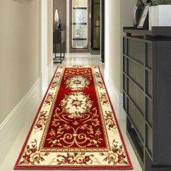 Kitchen Carpet Microwave Cart 走廊过道门厅厨房地毯卧室床边毯手工立体剪花机织长方形青格勒 我剁手都 走廊过道门厅厨房地毯卧室床边毯手工立体剪花机织长方形