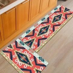 Kitchen Carpet Appliance Reviews 厨房地毯淘宝价格比价 358笔 爱逛街台湾代购 厨房地毯防滑垫卡通进门垫防水防油厨房地毯玄关脚垫床