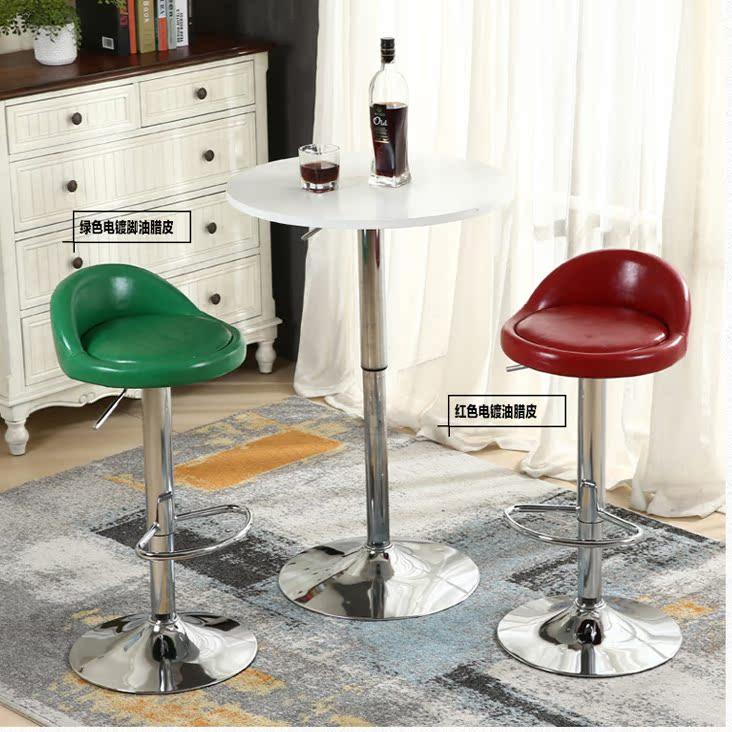 kitchen stool ss sinks 厨房凳子淘宝价格比价 50笔 爱逛街台湾代购 厨房凳子高脚凳吧椅靠背椅家用梯凳餐厅奶茶店吧台