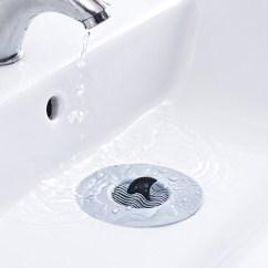 Kitchen Sink Baby Bath Tub Faucet 防蟑水槽淘宝价格比价 78笔 新到旧排序 爱逛街台湾代购 婴儿浴盆宝宝洗澡盆排水孔塞橡皮塞子硅胶防蟑螂下水道塞堵