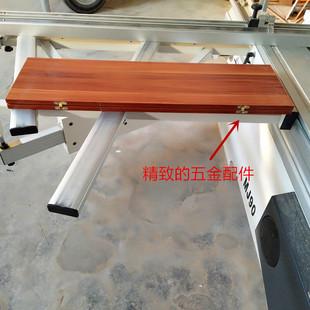 hideaway kitchen table gas stoves 改造櫥櫃改造隱形桌面滑軌手動多節隱藏操作檯餐桌面抽拉吧檯桌面 隐藏的厨房桌子