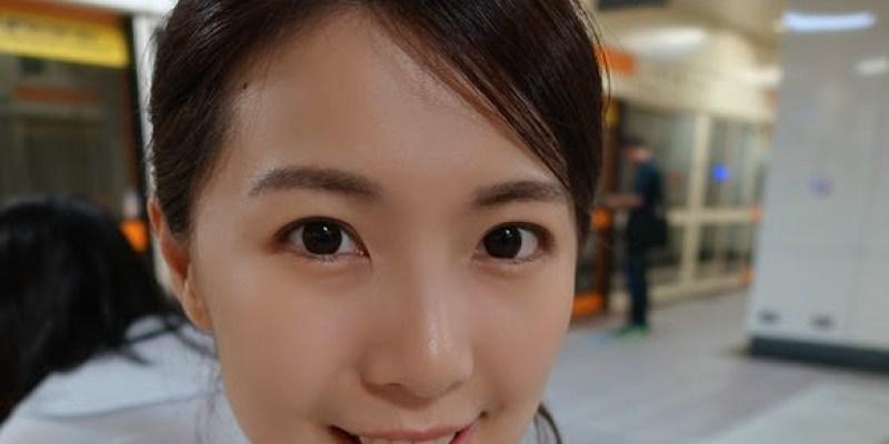【體驗】斐緹飄眉.打造專屬的眉型,稀疏眉救星~素顏也不怕囉~~!
