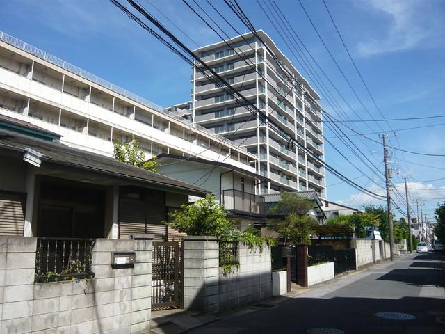 日本Day135 宿舍大掃除,混亂搬家記