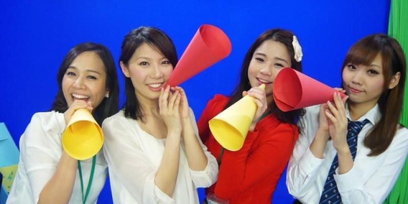 日本Day133 - OHA 15TH.畢業典禮