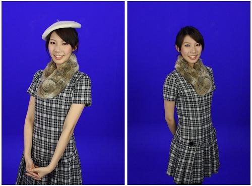 日本Day121|主播紀念照拍攝