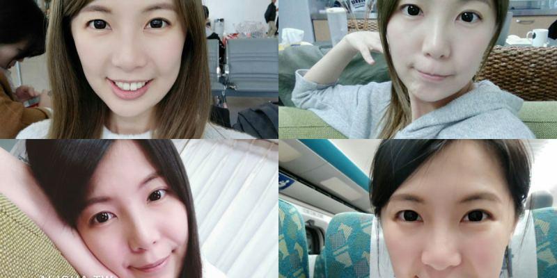 『淨妍醫美』肉毒瘦臉&動態紋改善 讓臉部線條更順.更好看(上)
