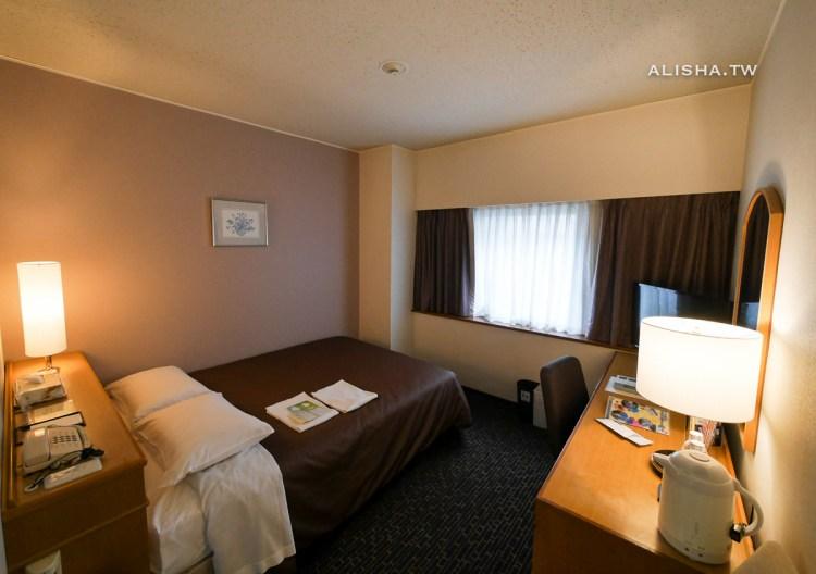 阪急梅田站|新阪急酒店 Hotel New Hankyu 到站即到家