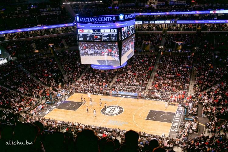 紐約遊學|NBA初體驗・StubHub超便宜門票這裡買