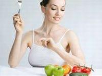 食べ方&食材を選んで代謝を上げる!