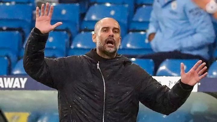 "Messi won the titles, not Guardiola"" - Magath slams Pep's ""boring"" style 2"