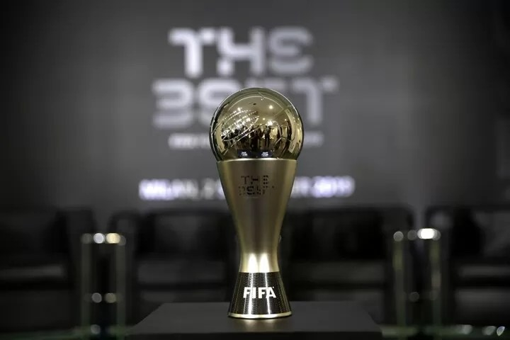 The Best FIFA Football Awards 2020 to be held on 17 December 2