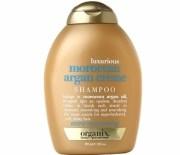 organix shampoo moroccan argan