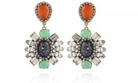 Loren Hope Perla Earrings