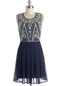 Holiday Dresses Modcloth - Plus Size Prom Dresses