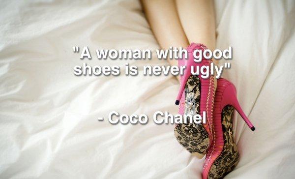 Resultado de imagem para shoes lovers