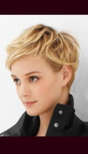 16. soft pixie - long and short