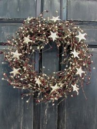 37 Berry Themed Decorations for a Seasonal Touch ... DIY