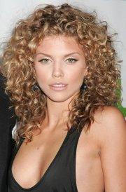 curly hair fun - 10 incredible