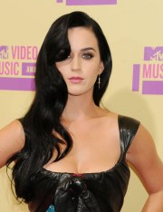 katy perry black - 7