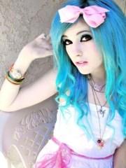 trendy teen hairstyles