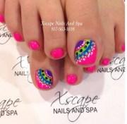 21. kaleidoscope of colors - fun
