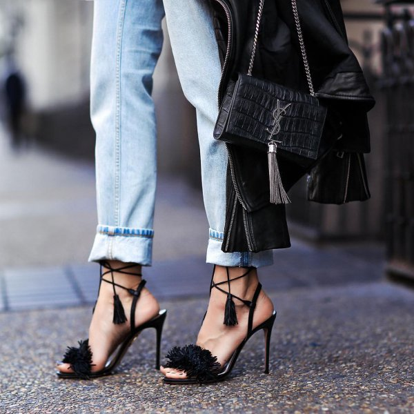 clothing, footwear, fashion, spring, leg,