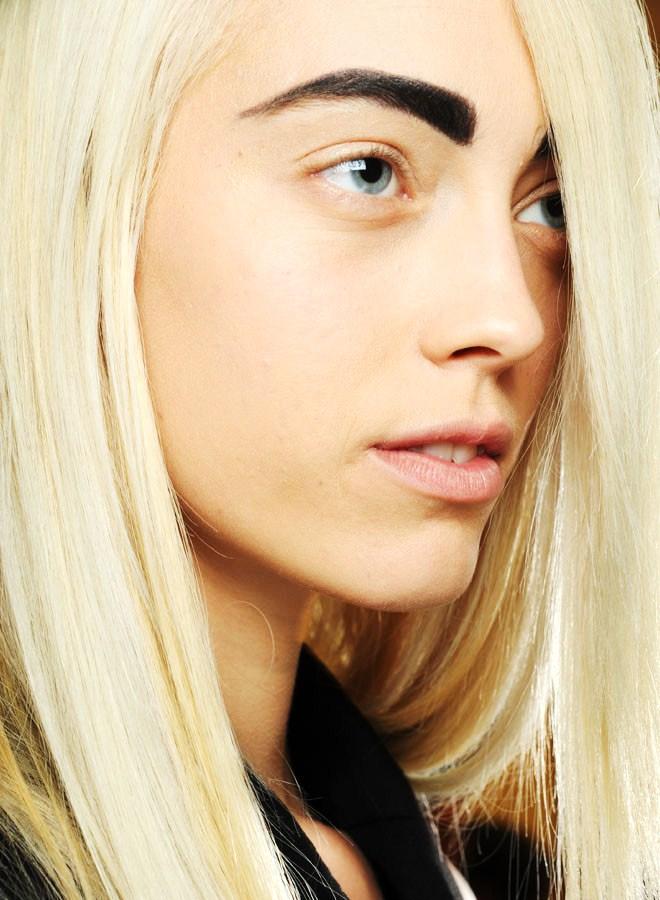 8 Great Ways To Make Your Eyes Look Bigger Makeup
