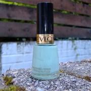 7 toe nail polish colors
