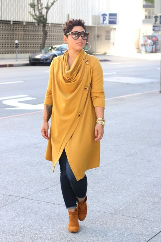 clothing, yellow, sleeve, outerwear, spring,