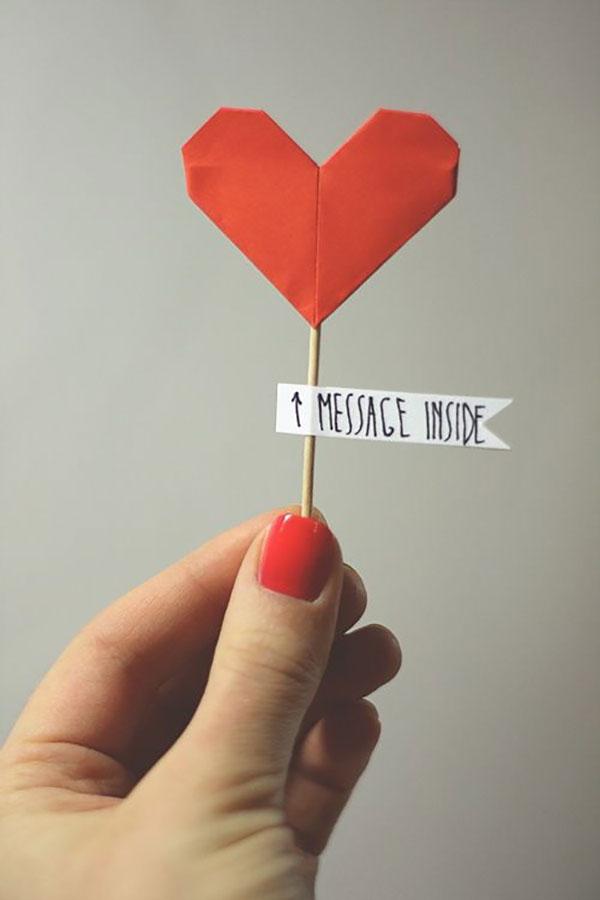 heart, finger, petal, flower, toy,