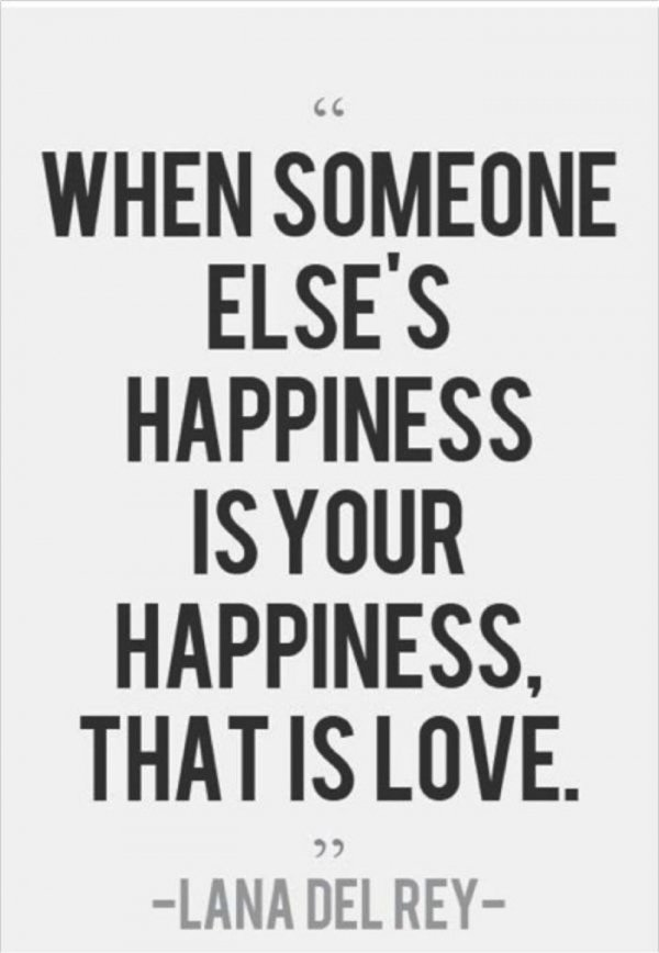Super-Sweet and Short Love Quotes for All the Romantics…