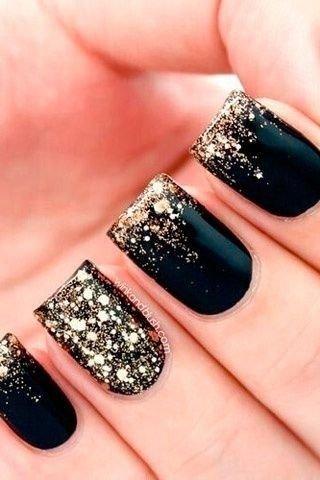Nail Finger Care Polish Hand