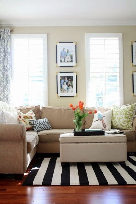 Cheap Living Room Table Lamps